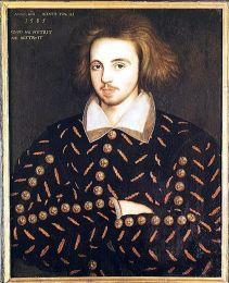 640px-Marlowe-Portrait-1585