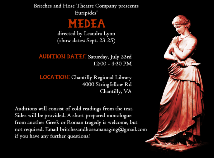 medea copy